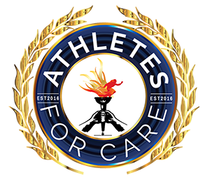 Athletes for Care